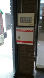 fire-safety-plan